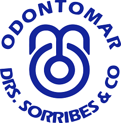 Odontomar-Drs Sorribes & Co