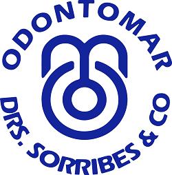 Odontomar-Drs Sorribes & Co